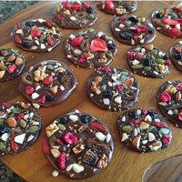 Enjoy Life Semi-Sweet Chocolate Mini Chips uploaded by Chelsea N.