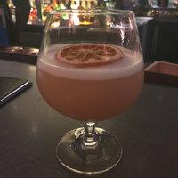 Toki Suntory Japanese Whisky  uploaded by Aydin A.
