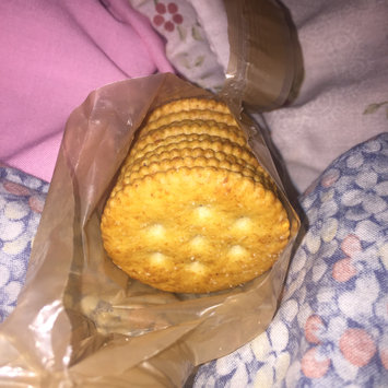 Photo uploaded to #SnackAttack by Amber B.