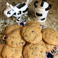 Betty Crocker™ Chocolate Chip Cookie Mix uploaded by Valerie M.
