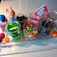 PEZ Candy uploaded by Eve-Marie M.