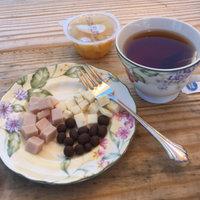 TWININGS™ OF LONDON Earl Grey Loose Tea uploaded by Sabrina S.