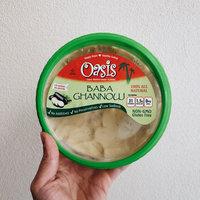 Oasis Lentil Dip Zero Fat uploaded by Amanda R.