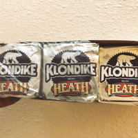 Klondike® Heath™ Ice Cream Bars uploaded by Machelle H.