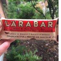 LARABAR® Energy Bar uploaded by Kristin M.