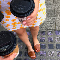 Kicking Horse Coffee Organic Fair Trade Three Sisters Medium Roast uploaded by Lana S.