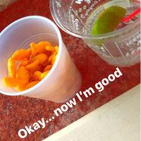 Goldfish® On The Go! Cheddar uploaded by Samantha R.
