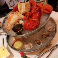 Cold Water Lobster Tail uploaded by Amanda S.