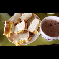 Swiss Miss Milk Chocolate Hot Cocoa Mix uploaded by Makenzie H.