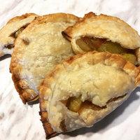 Pillsbury Pie Crusts uploaded by Charlene T.