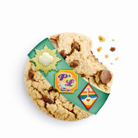 Girl Scouts of the USA uploaded by Julia M.