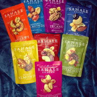 Sahale Snacks® Honey Almonds Glazed Mix uploaded by Stacie J.