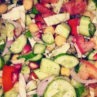 Wish-Bone® Italian Salad Dressing uploaded by Aisha I.