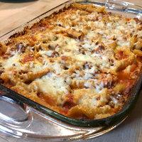 Great Value: Penne Rigate Pasta, 16 oz uploaded by Sierra W.