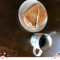 Cafe Bustelo Cafe Espresso uploaded by Noemi F.