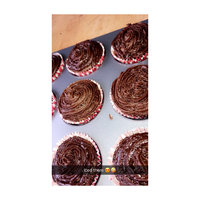 Betty Crocker™ Chocolate Cupcake Mix uploaded by Shaima A.