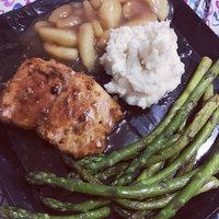 Kikkoman Teriyaki Marinade & Sauce uploaded by Liz P.
