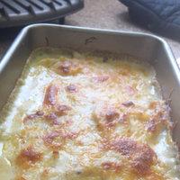 Barilla® Oven-Ready Lasagne 3-9 oz. Boxes uploaded by Fatima Zahra M.