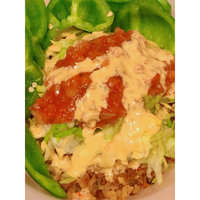 Wholly Guacamole® Avacado Ranch Whole Guacamole 4 Ct Minis 8 oz Box uploaded by Katey D.