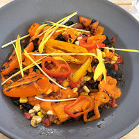 Libby's® Organics Organic  Black Beans 15 Oz Can uploaded by Mansi P.