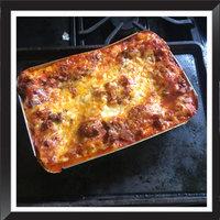 Barilla® Oven-Ready Lasagne 3-9 oz. Boxes uploaded by Serena M.