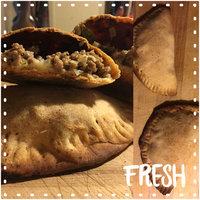 King Arthur Flour 100% Organic Whole Wheat Flour uploaded by Serena M.