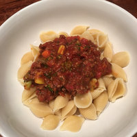 Ragú® Old World Style® Traditional uploaded by Colleen L.