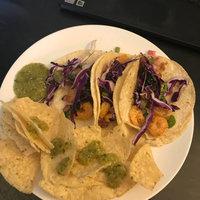 Guerrero® White Corn Tortillas uploaded by Monica M.