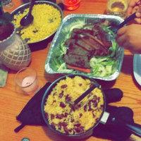 Goya® Black Beans Premium uploaded by Jamilah H.