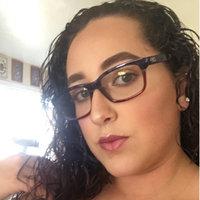 Mary Kay NouriShine Lip Gloss (Fancy Nancy) uploaded by Kaitlyn V.