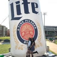 Miller Lite Beer uploaded by Courtney C.