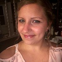 Lipsense Glossy Gloss uploaded by Emily M.