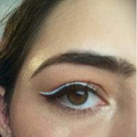 ULTA Gel Eye Liner Pencil uploaded by Madelyn J.