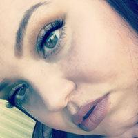 Ofra Cosmetics Long Lasting Liquid Lipstick uploaded by Noelia N.