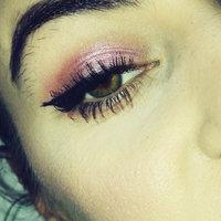 Maybelline Volum' Express® The Colossal® Washable Mascara uploaded by Katarina K.