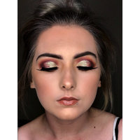 NYX Face and Body Glitter uploaded by CAITLIN C.