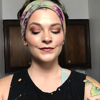 IT Cosmetics® Your Skin But Better™ CC+ Illumination™ with SPF 50+ uploaded by Emily C.