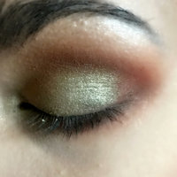 Maybelline The 24K Nudes™ Eyeshadow Palette uploaded by Sussette A.