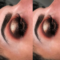 NYX Tame & Frame Brow Pomade uploaded by Courtney G.