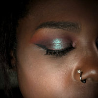 M.A.C Cosmetics Pigment uploaded by Cherise T.