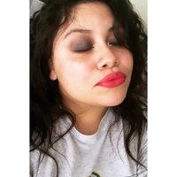 Victoria's Secret Velvet Matte Cream Lip Stain uploaded by Genesis F.