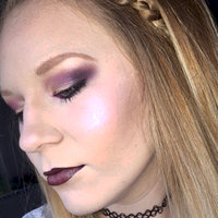 SEPHORA COLLECTION Rouge Gel Lip Liner uploaded by Emily M.