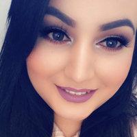 SEPHORA COLLECTION Cream Lip Stain Liquid Lipstick uploaded by Sammantha S.