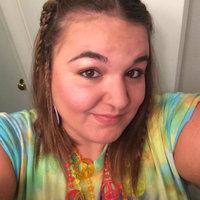 Almay Smart Shade Skintone Matching™ Makeup uploaded by Samantha D.