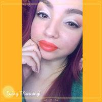 Lime Crime Plushies Liquid Lipstick uploaded by adiktive n.