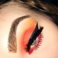 SEPHORA COLLECTION Long-Lasting 12 HR Wear Eye Liner uploaded by Rebekah S.