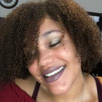 Colourpop Ultra Matte Liquid Lipstick (Kapow) uploaded by Greih W.