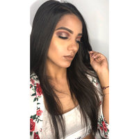 Profusion Cosmetics The Artistry Eye Palette Naturals uploaded by alejandra a.