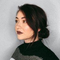 L'Oréal Infallible® Pro-Matte Liquid Lipstick uploaded by Leah V.