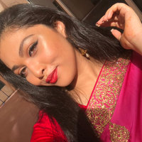 Anastasia Beverly Hills Sun Dipped Glow Kit uploaded by Sehar O.